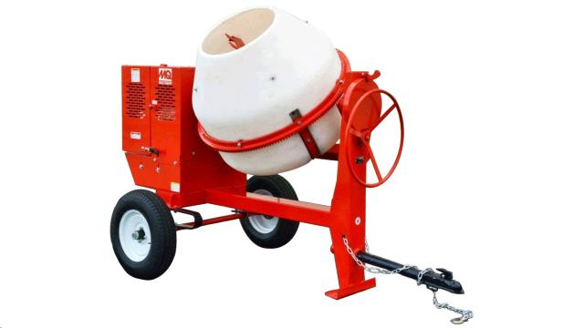 Where to find CONCRETE, MIXER,GAS,TOW in Chico