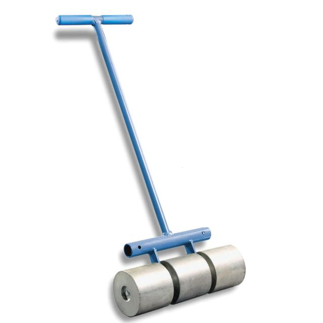 Where to find LINOLEUM ROLLER in Chico