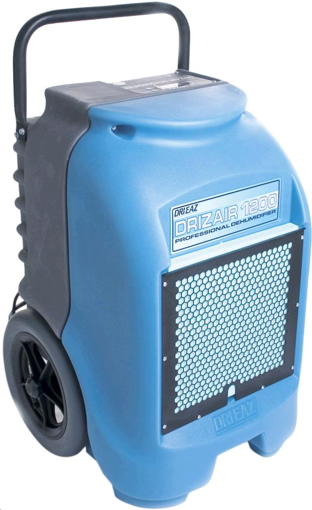 Where to find DEHUMIDIFIER,LG. in Chico
