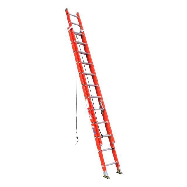 Where to find LADDER, EXTENSION,36 in Chico