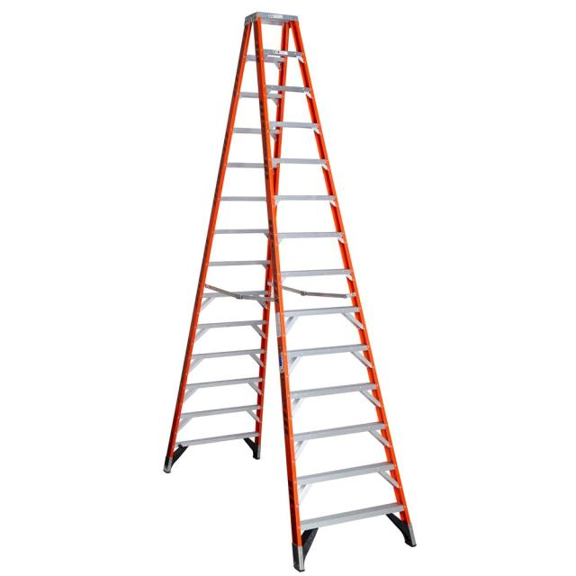 Where to find LADDER, STEP,12 in Chico