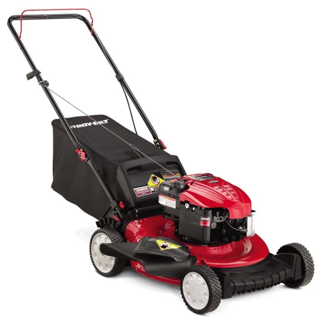 Where to find MOWER, LAWN in Chico