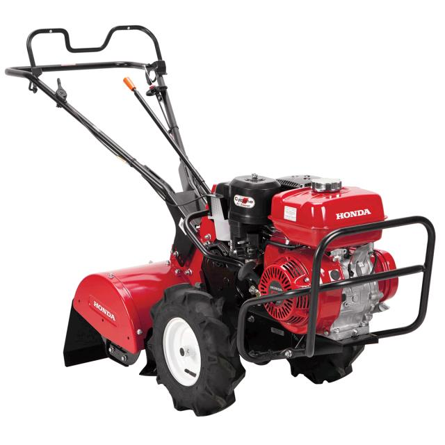 Where to find TILLER, 8HP REAR TINE in Chico