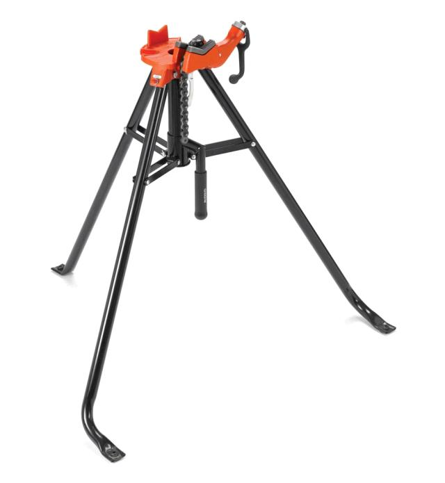 Where to find PIPE VICE ON TRIPOD STAND in Chico