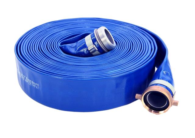 Where to find HOSE,2  DISCHARGE 50 in Chico