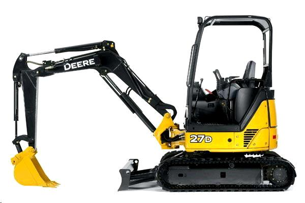 Where to find EXCAVATOR, COMPACT 6000-6500LB. in Chico