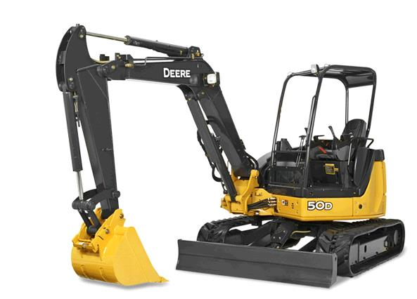 Where to find EXCAVATOR, COMPACT 10,000-12,000 LB in Chico
