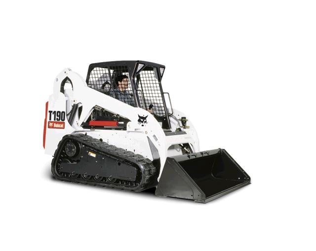 Where to find TRACK LOADER, COMPACT 7000-8000LB. in Chico