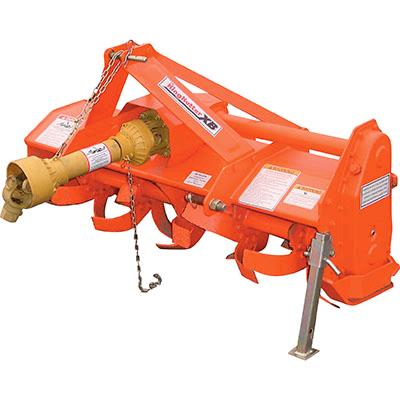 Where to find TILLER ATTACHMENT, KUBOTA in Chico
