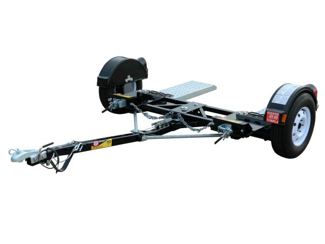 Car Rental Chico Ca: TRAILER CAR DOLLY Rentals Chico CA, Where To Rent TRAILER