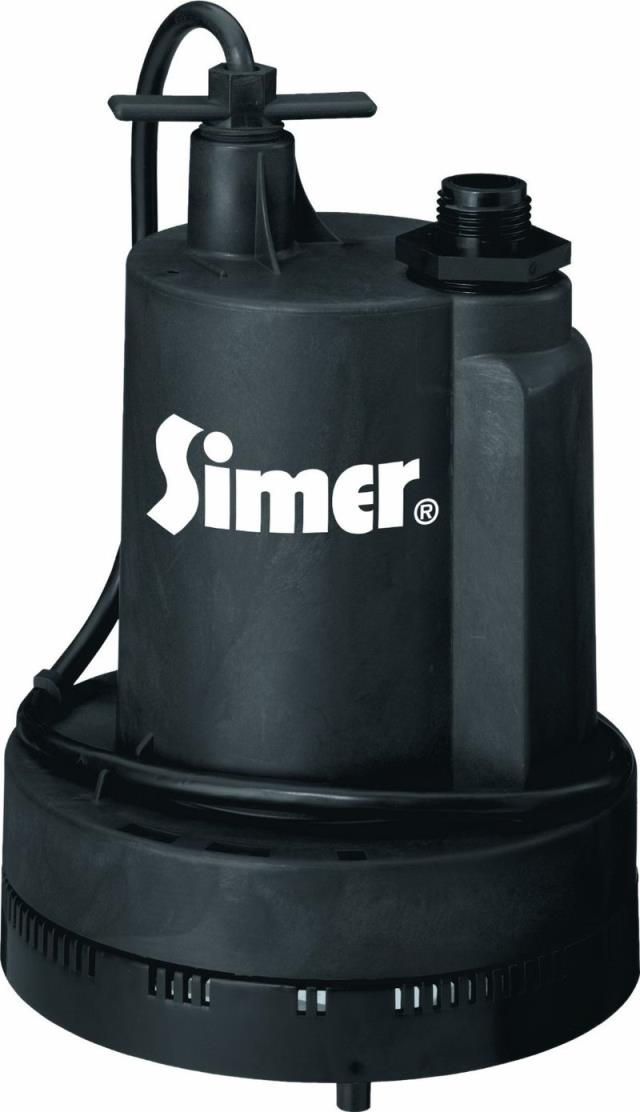 Where to find PUMP, SUBMERSIBLE 3 4  GARDEN HOSE in Chico