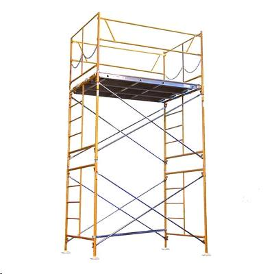 Where to find 10  SCAFFOLD TOWER in Chico