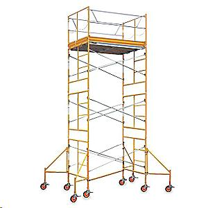Where to find 15  SCAFFOLD TOWER in Chico