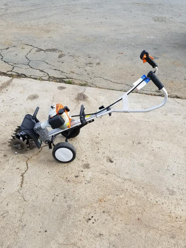 Where to find TILLER, 1.5HP,2 CYCLE in Chico