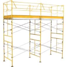 Where to find 10  X 20  SCAFFOLD TOWER in Chico