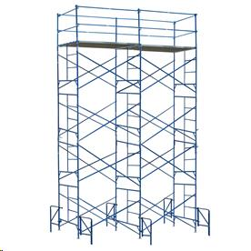 Where to find 20  X 20  SCAFFOLD TOWER in Chico