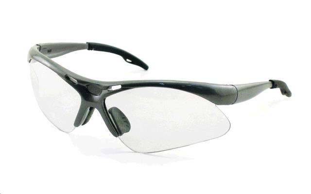 Where to find GLASSES, DBACKS GRAY CLEAR in Chico