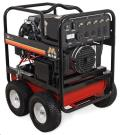 Rental store for GENERATOR, PORTABLE,14-16KVA in Chico CA