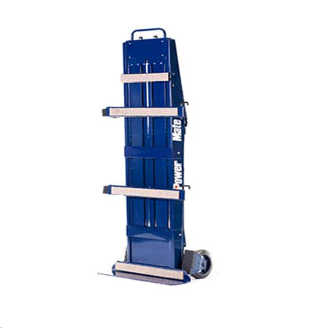 Where to find POWER STAIR LIFT DOLLY in Chico