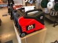 Rental store for .GENERATOR, 3 KW MI-T-M in Chico CA