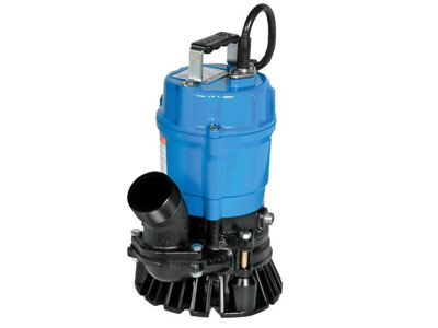 Rent your pump rental, submersible, water pump, equipment rental, tool rental