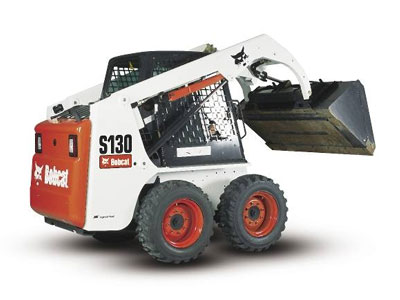 Rent your bobcat, bobcat rental, tractor, dozer, kubota, equipment rental, tool rental