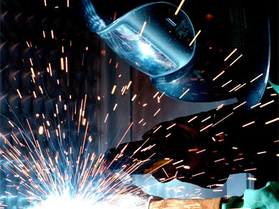 Rent your welder rental, mig, stick, gas, equipment rental, tool rental