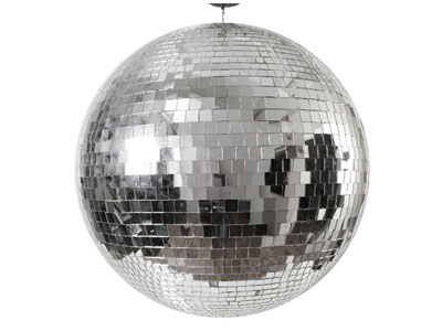 Rent your mirror ball, card table, poker table, party rental, event rental